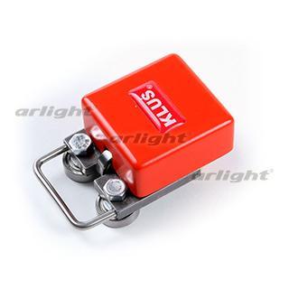 014544 Tool For SLIP-резинки In STEP. ARLIGHT-LED Profile Led Strip/KLUS/Adhesive Tape Strip...