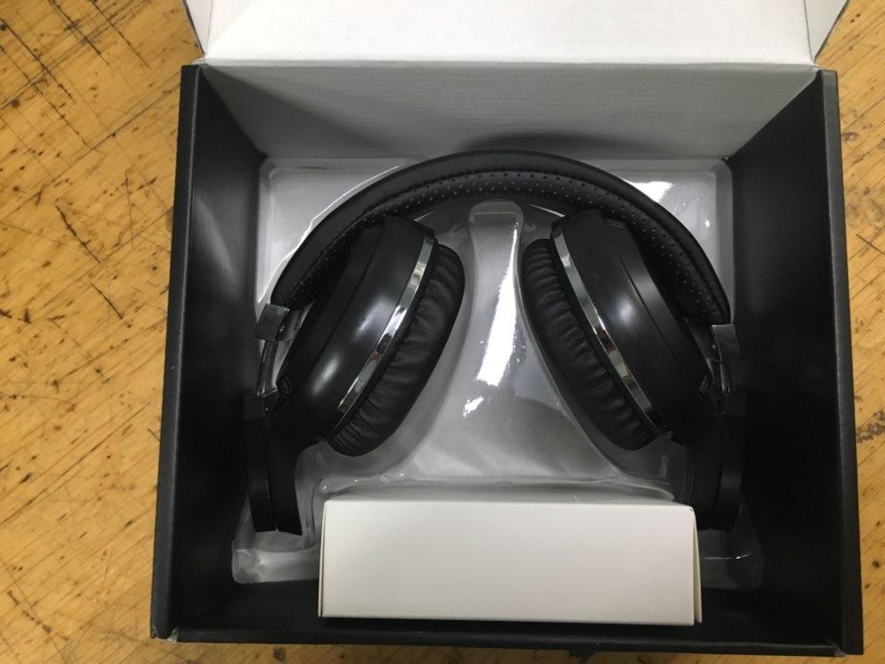 Bluedio T2+ Wireless Bluetooth V5.0 Stereo Headphone sd card&FM radio Headset with Mic High Bass Sounds mic APP|Bluetooth Earphones & Headphones| |  - AliExpress