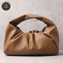 Новинка 2020 модная дамская сумочка из натуральной кожи женская