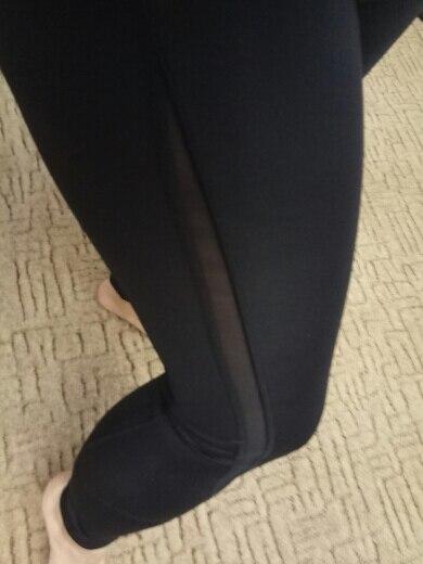 -- elástica cintura syprem
