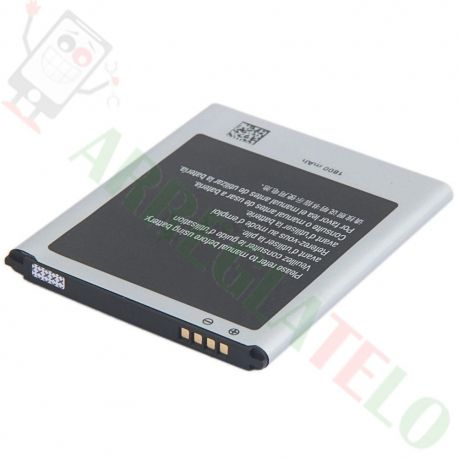 Battery For Samsung Galaxy Ace 3 , Part Number: B105BE