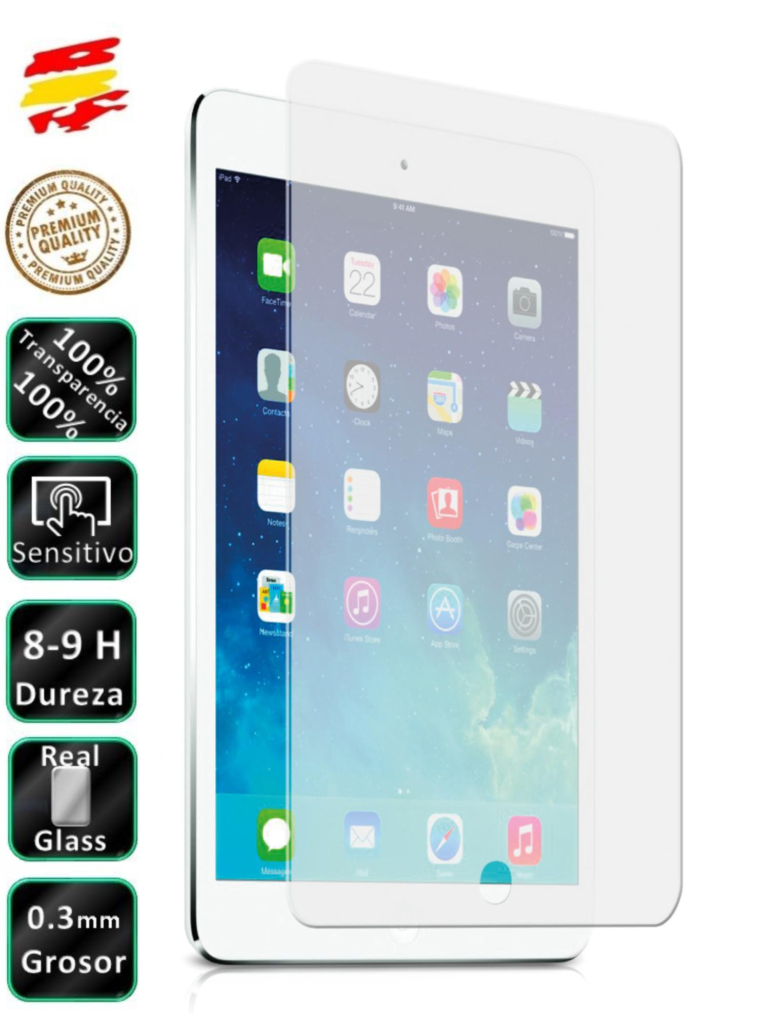 Protector Apple Ipad Mini 5 2019 Tempered Glass Screen Tablet Glass|Phone Screen Protectors| |  - title=