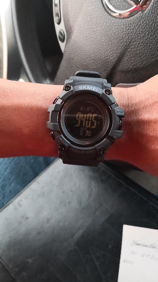 -- Relógios Desportivos Desportivos