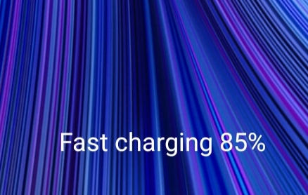 ORICO USB Type C Cable Type c Fast Charging Data Cable USB Charger for Xiaomi Mi9 Redmi Note 7 Meizu Pro 6 Huawei Mate 20 Pro|cable usb charger|cable usb|data cable - AliExpress