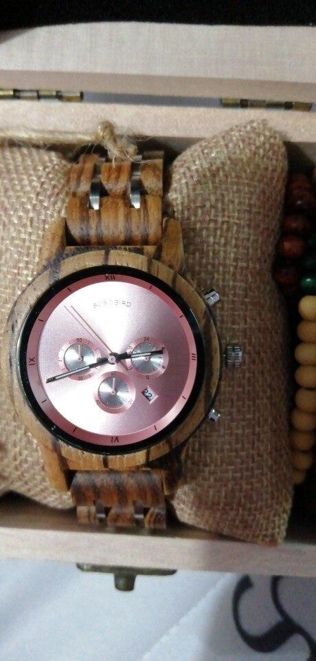 -- Simples Relógios Miyota