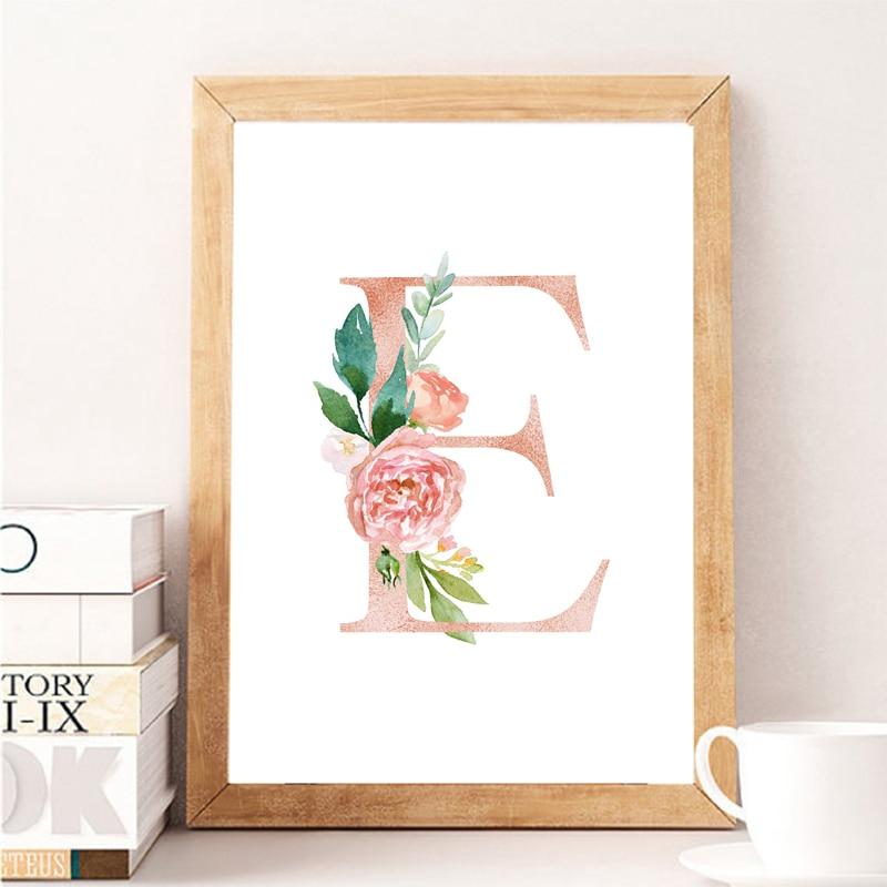 Personalized Gift Print Nursery Art