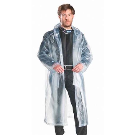 Raincoat Sparco TG. S/M