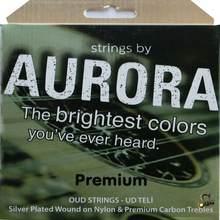 Premium árabe Oud Ud cuerdas AOO-113 | FF Tuning
