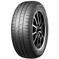 Kumho 235/55 HR17 99H KH27 ECOWING Tyre tourism|Wheels| |  -