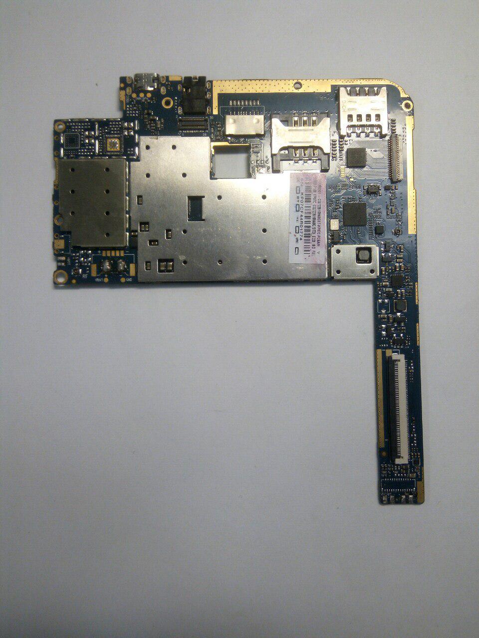Материнская плата Oysters 7X 3G с разборки|Комплектующие для ремонта ноутбуков| | АлиЭкспресс