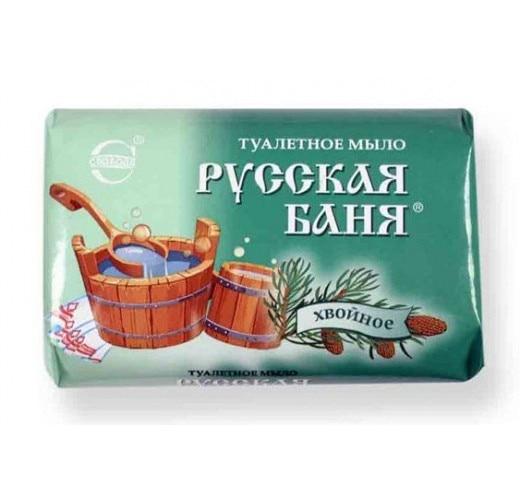 Туалентное Soap