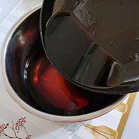 卤羊肝的做法图解4