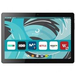 Tablet BRIGMTON BTPC-1022 10 Quad Core 2 GB RAM 16 GB
