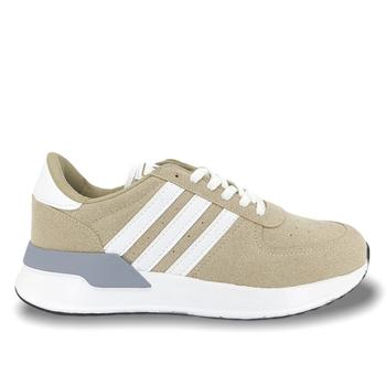 Galizza-męskie trampki 2021 męskie tenisówki męskie buty na co dzień męskie buty luksusowe męskie letnie buty oddychające buty do chodzenia tanie i dobre opinie OUTDOOR TR (pochodzenie) Cotton Fabric Buty casualowe Sznurowane Dobrze pasuje do rozmiaru wybierz swój normalny rozmiar