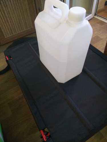 Сверхлегкий складной стол из алюминиевого сплава, маленький размер, портативный складной стол для кемпинга, пикника