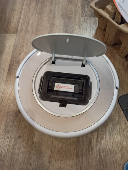 Robot vacuum cleaner iLife v55 pro for dry and wet cleaning Vacuum Cleaners    - AliExpress