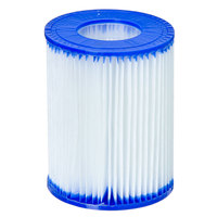 Bestway cartridge for filter, PVC, 10,6x13,6 cm