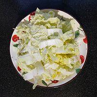 """#美食说出""""新年好""""#家常三鲜汤的做法图解2"""