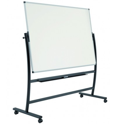 MOBILE SUPPORT VOLTEABLE FOR BLACKBOARD LONG 150cm