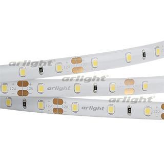 020516 Ribbon RTW 2-5000SE 12V Cool (2835, 300, PRO) ARLIGHT 5th