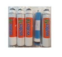 Combinaison de filtre Compatible WaterLife 5 'li 419833794