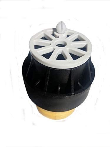 Крепление Подвески резиновый буфер для Doblo 3 - PRATICO -2010- Oe 51865204 51819224