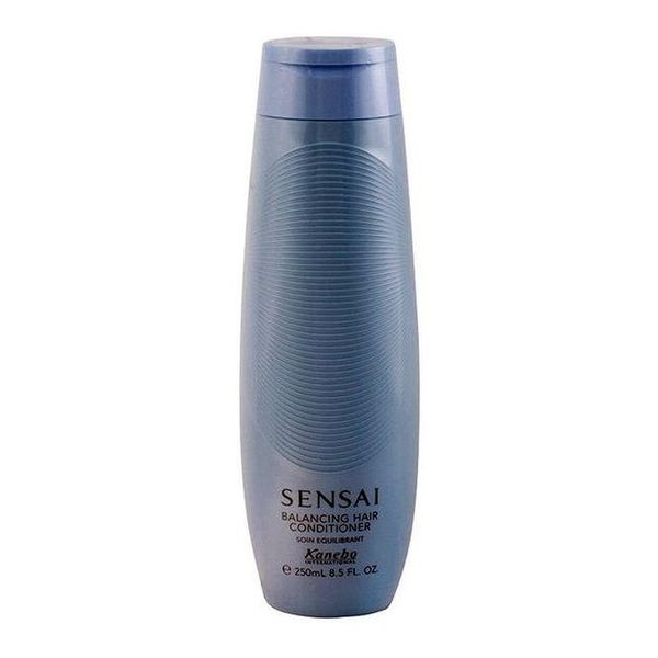 Conditioner Hair Care Sensai Kanebo
