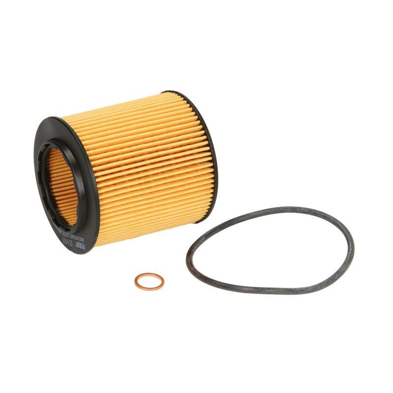 FILTRON OE649/9 For oil filter BMW цена
