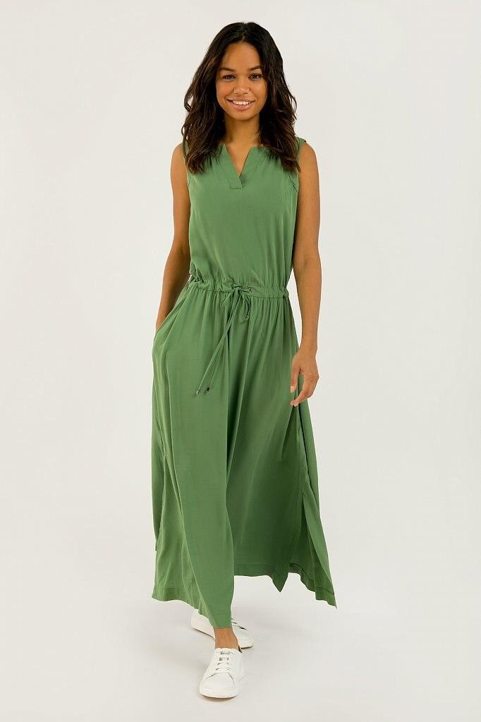 Finn flare women's dress