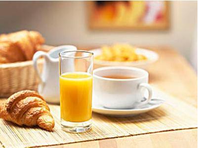 男性早餐的正确配置,如何健康吃早餐-养生法典