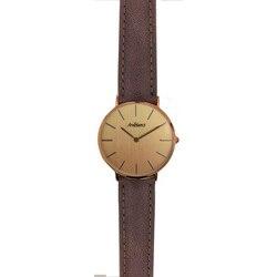 Unisex zegarek Arabians DPA2231MO (35mm)
