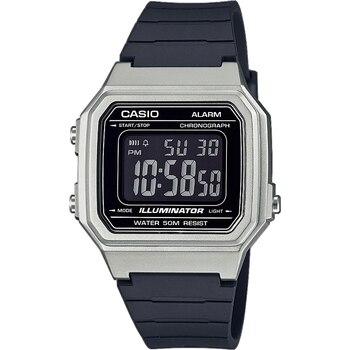 Casio zegarki W-217HM-7BVEF mężczyźni cyfrowe
