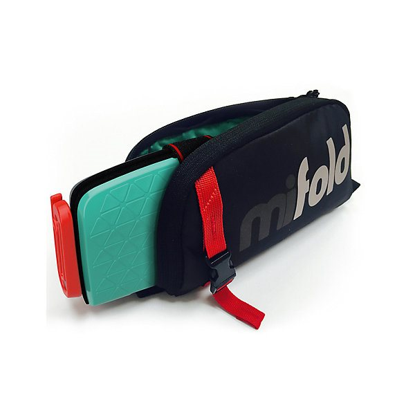 Case For Booster Mifold Designer Gift Bag MTpromo