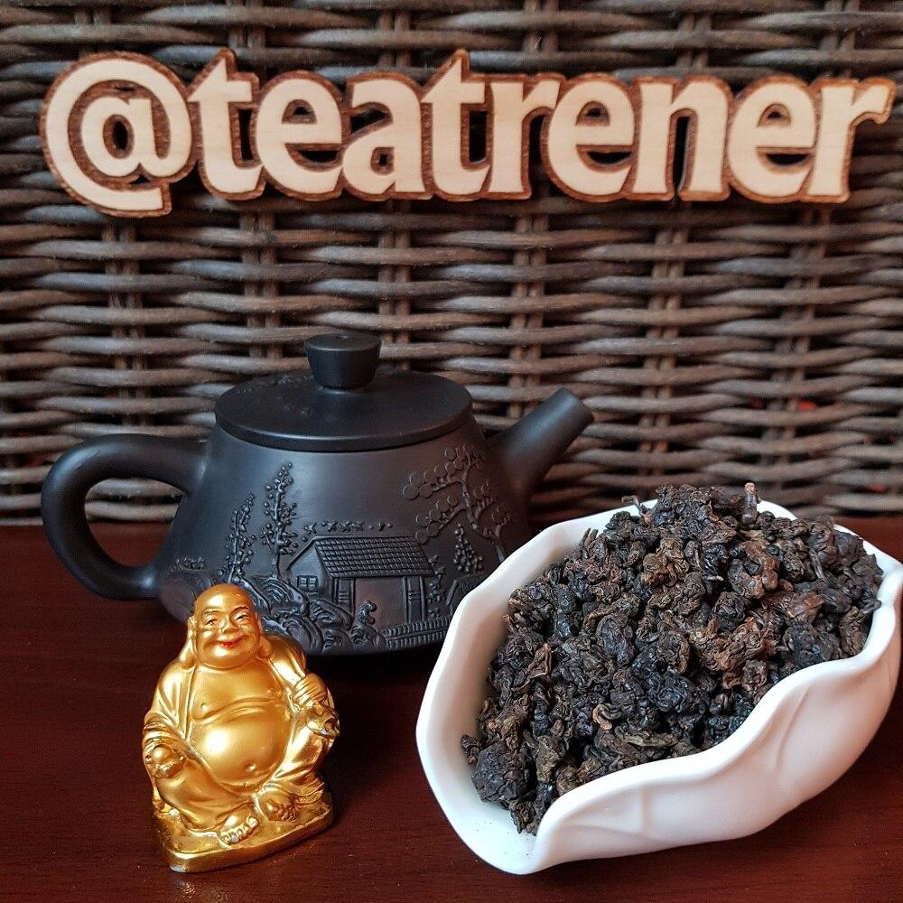 Тайваньский Улун Габа Чай Руби высший сорт, GABA RUBIN, 50 грамм| |   | АлиЭкспресс