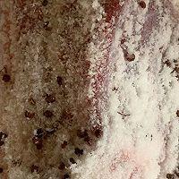 #福气年夜菜#腌咸肉的做法图解2