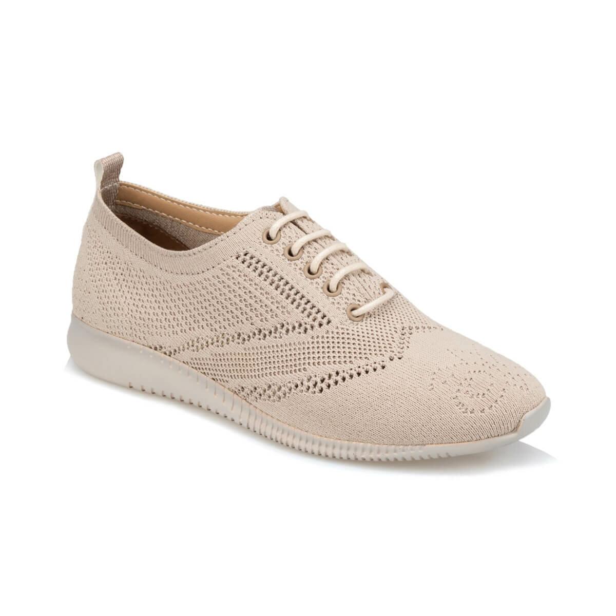 FLO TRV910045 Mink Women 'S Shoes Polaris