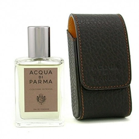 ACQUA PARMA EDC 30ML SPRAY INTENSE TRAVEL