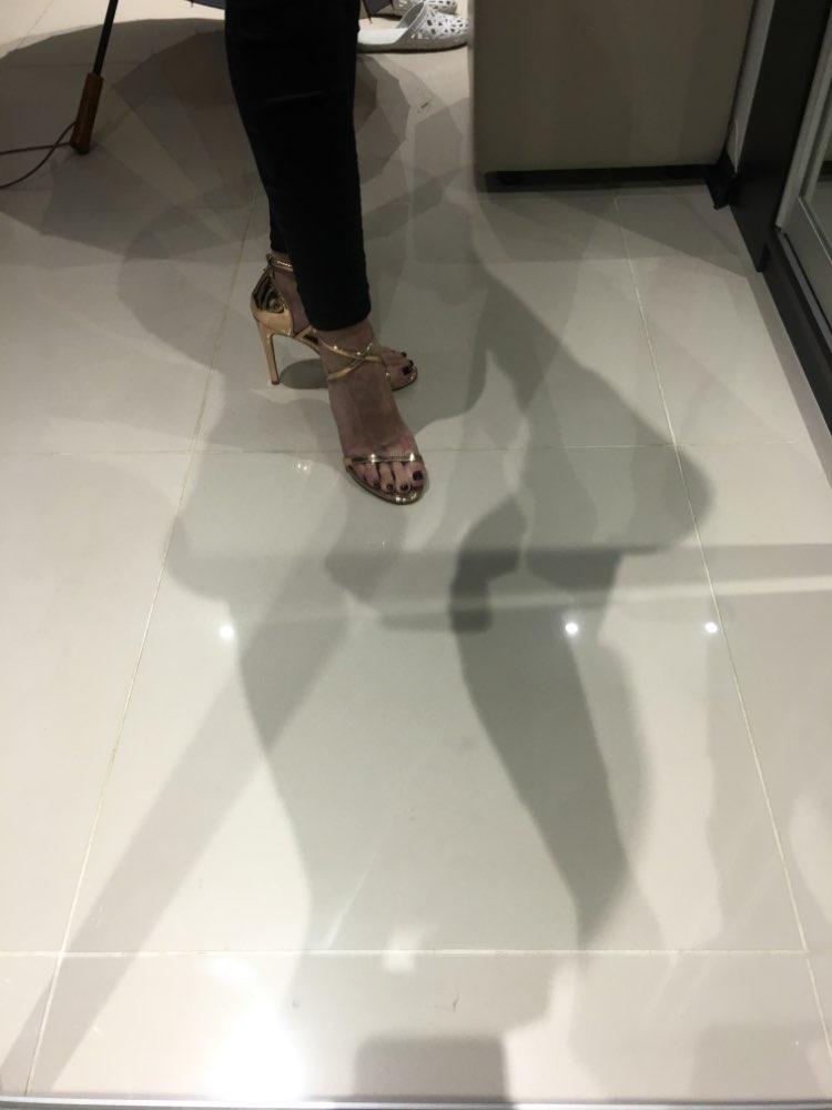 sandálias femininas Sapatos Sapatos Sandálias