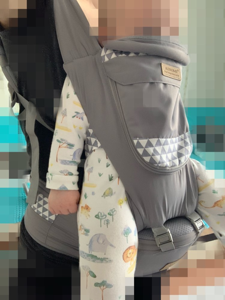 Baby Carrier Ergonomic Carrier Backpack Hipseat for newborn and prevent o type legs sling baby Kangaroos|Backpacks & Carriers|   - AliExpress