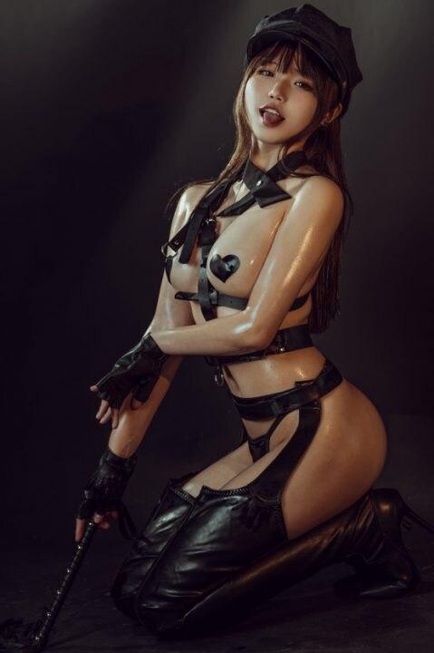 cosplay日本女装男子