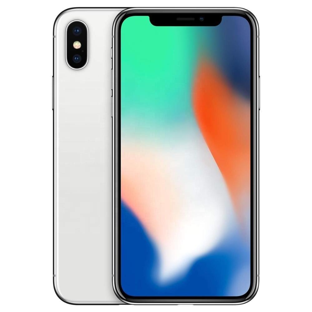 IPhone Х 256 Gb -37 000 руб