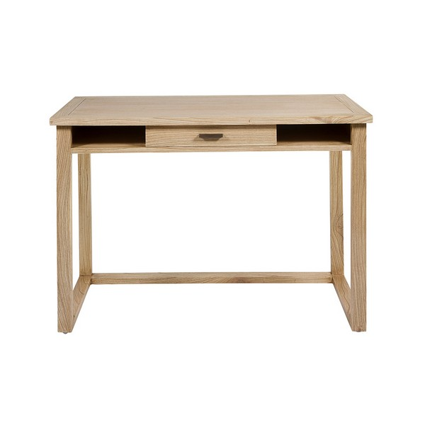 Desk Light Drawer (140 X 78 X 35 Cm)