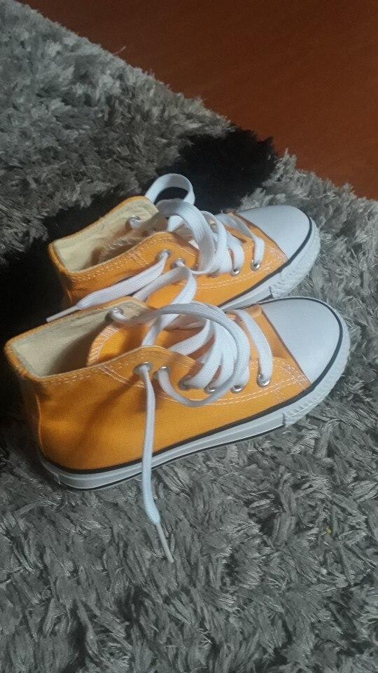 -- B12031 B12031 Sapatos