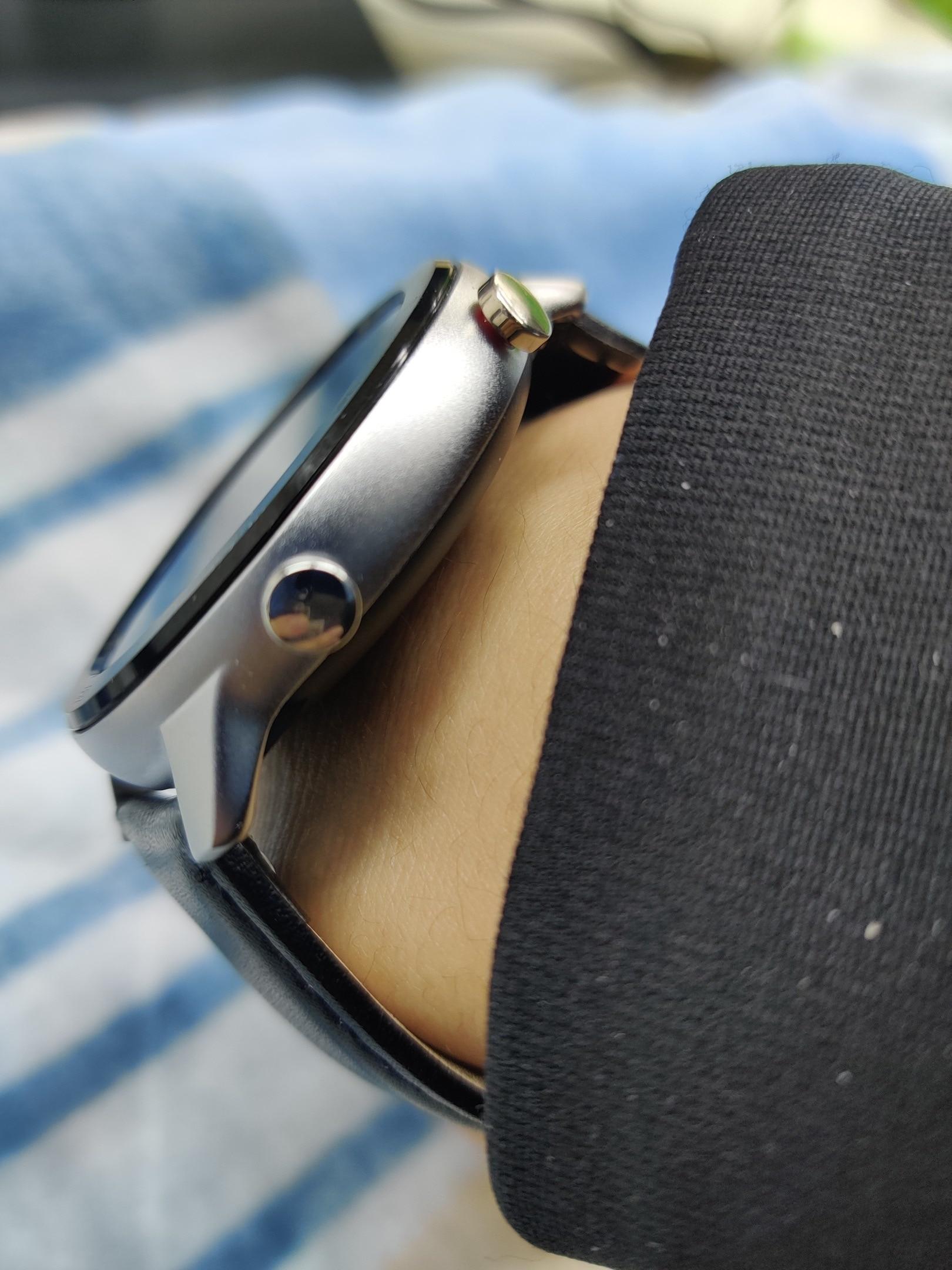 LEMFO Smart Watch Full Touch Screen Heart Rate Blood pressure Monitor IP68 Waterproof Smartwatch Men Women for Huawei Android|Smart Watches|   - AliExpress