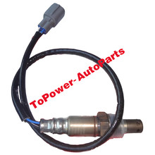 Automobile accessories OEM O2 Oxygen Sensor 89467-33080/8946733080 Fit For TTOYOTA CAMRY 2.4 4 SScion Wire UPSTREAM FRONT Lambda