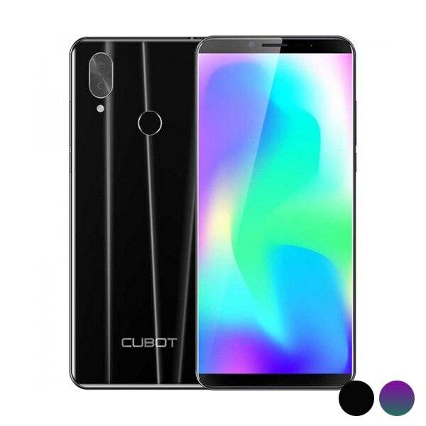 Smartphone Cubot X19 5,93