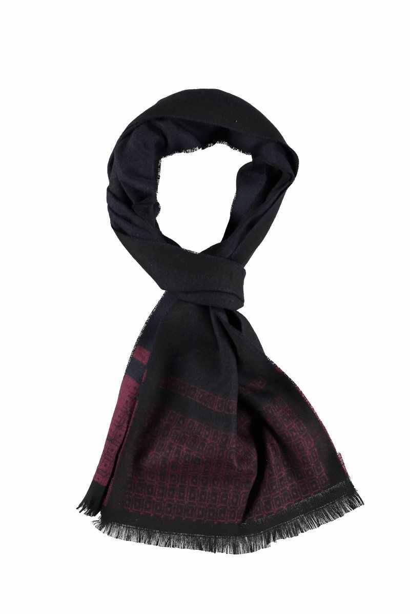 Kigili Sciarpe 100% Nuovo di Alta Qualità Della Miscela Del Tessuto Sfilacciato Spessore Caldo Elegante E Confortevole Sciarpa di Inverno per Gli Uomini Made in turchia