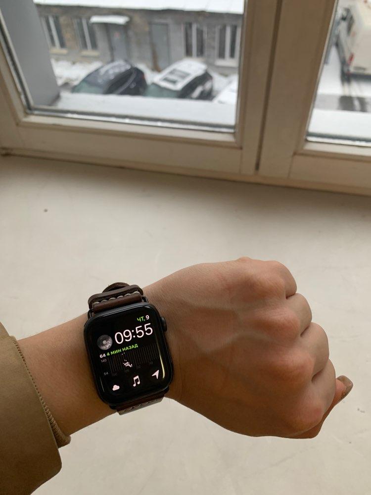 -- pulseira relógio substituição