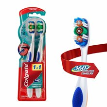 Tongue Scraper Toothbrush Products Eco-Friendly Dental Colgate 360
