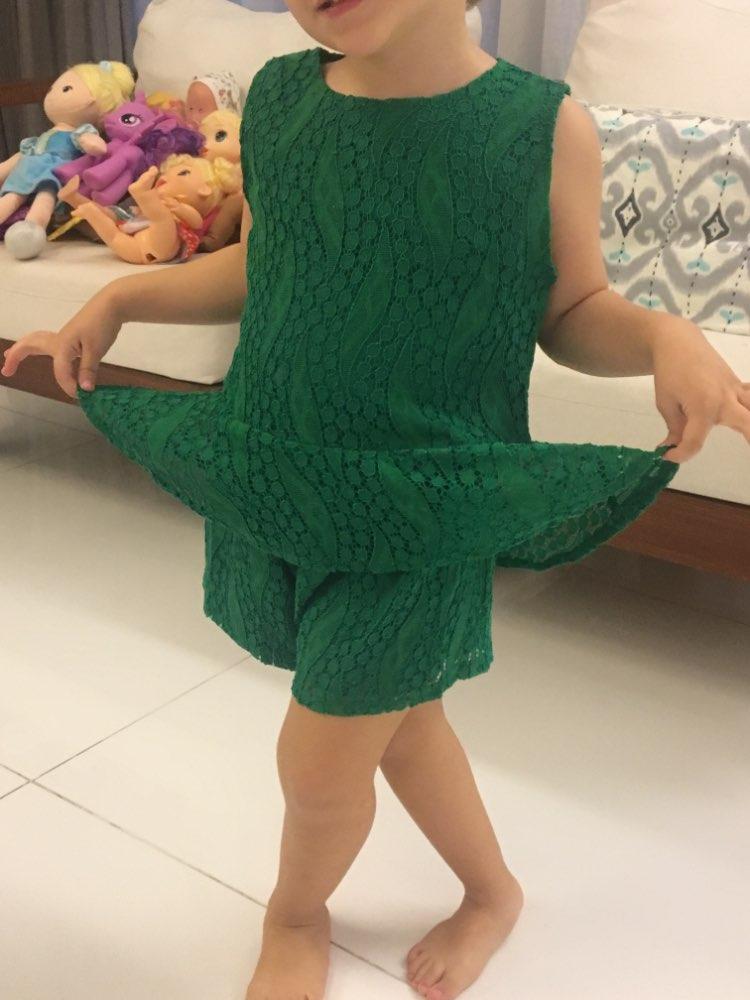 Conjuntos de roupas Cabolsa Calças Menina